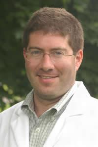 Glenn Goldman, M.D.