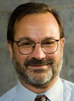 Marc Tischler, M.D.