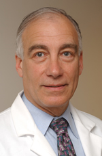 Richard Solomon, M.D.