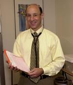Philip Ades, M.D.