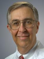 Benjamin Littenberg, M.D.