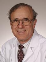 John Gennari, M.D.