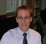 Michael J Toth