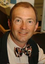 Dwight Matthews, Ph.D.