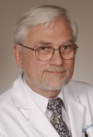 Jeffrey Rimmer, M.D.