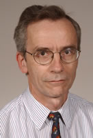 Wolfgang Weise, M.D.