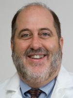 David Schneider, M.D.