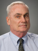 Joseph Dickerman, M.D.