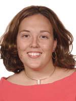 Rachel Humphrey, M.D.